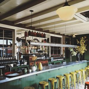 Wayside Cider Tasting Room Andes New York