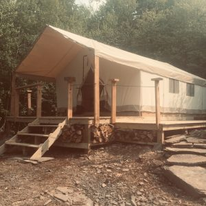 Cottages & Cabins - Great Western Catskills - Great Western Catskills