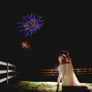 wedding and event venue great western catskills