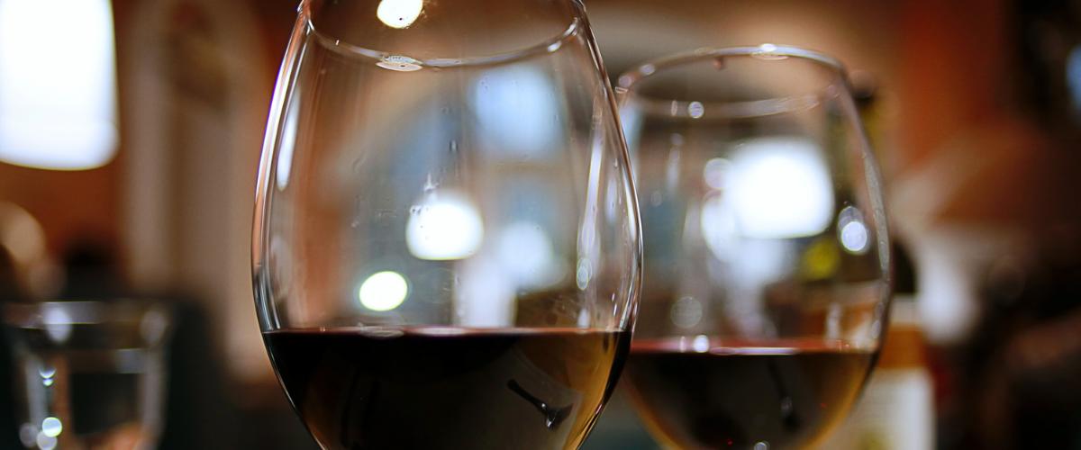 Wineries Great Western Catskills