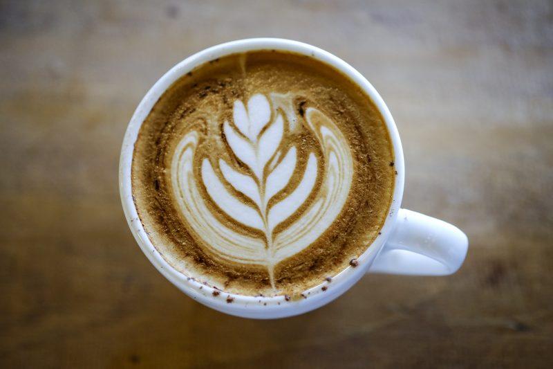 Coffee Shops Catskills